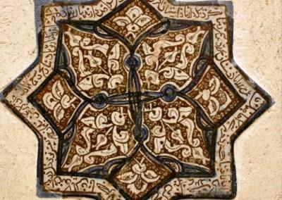 islamic art iran architectur  (56)