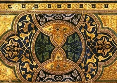 islamic art iran architectur  (57)