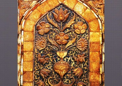 islamic art iran architectur  (58)