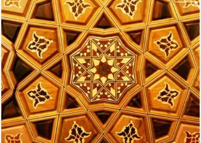 islamic art iran architectur  (59)