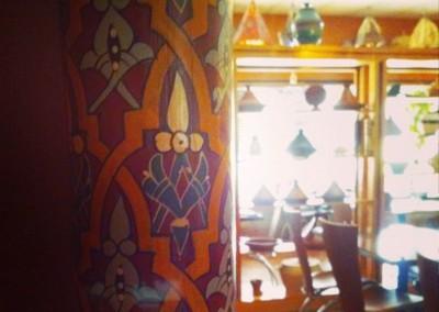 islamic art iran architectur  (6)