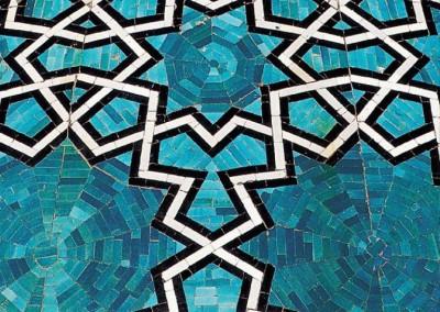 islamic art iran architectur  (62)