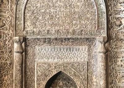 islamic art iran architectur  (64)