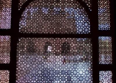 islamic art iran architectur  (65)