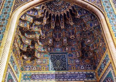 islamic art iran architectur  (72)