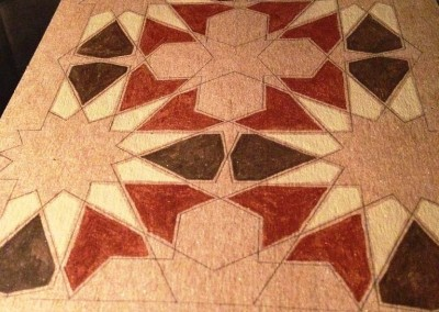islamic art iran architectur  (74)