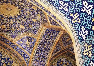 islamic art iran architectur  (76)