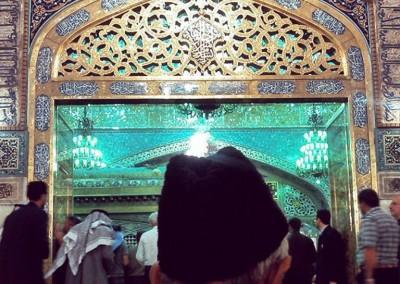 islamic art iran architectur  (80)