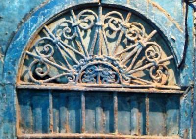 islamic art iran architectur  (81)