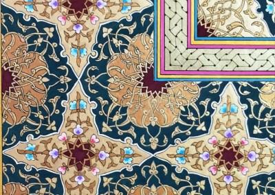 islamic art iran architectur  (83)