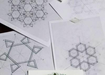 islamic art iran architectur  (88)