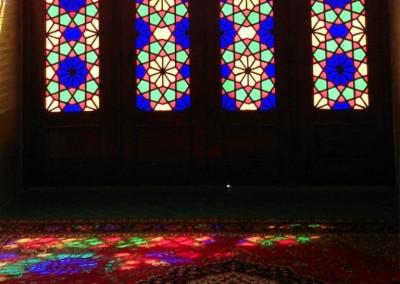islamic art iran architectur  (89)