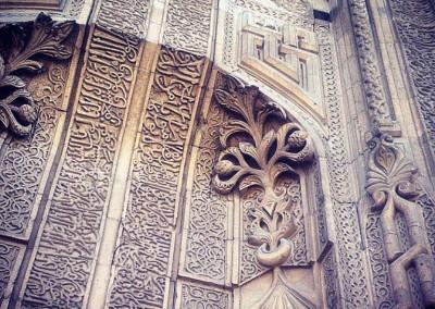 islamic art iran architectur  (92)