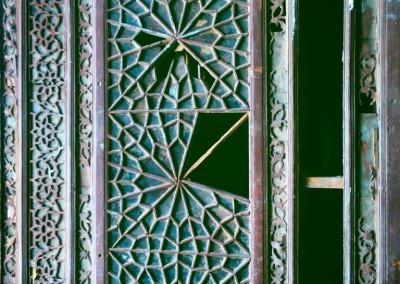 islamic art iran architectur  (96)