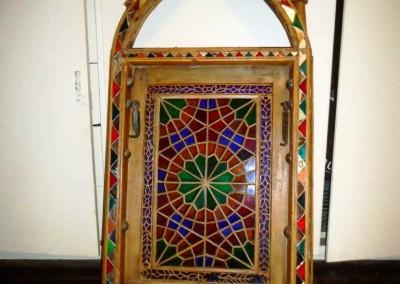 islamic art iran architectur  (97)