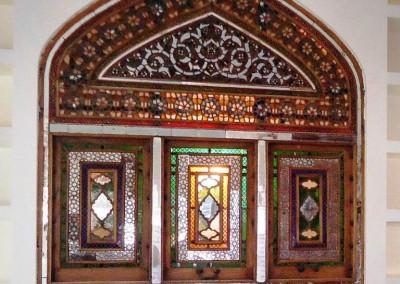 islamic art iran architectur  (99)