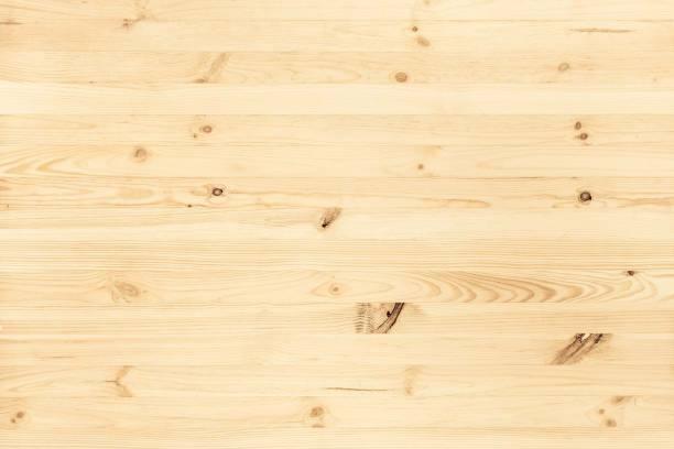 دکوراسیون چوبی ؛ چه محصولاتی از چوب کاج ساخته می شود؟