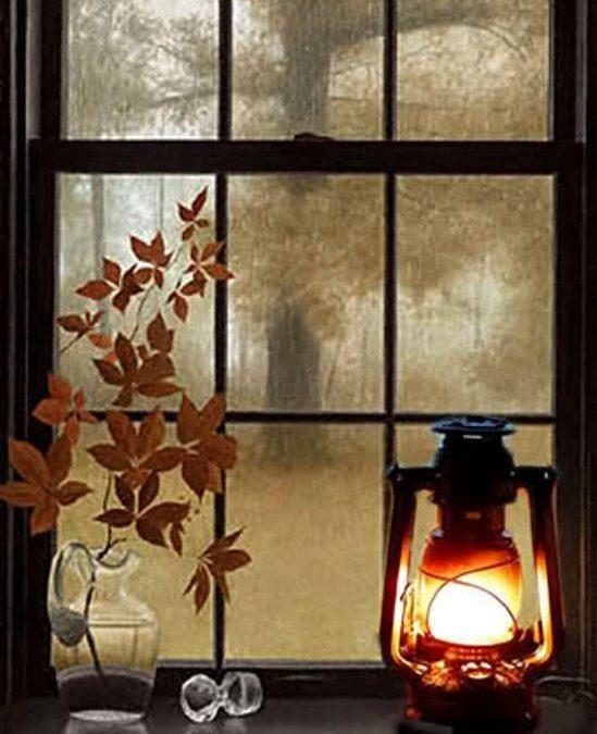باز کن پنجره را
