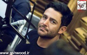 محمد رضا گلزار ، عکس ، بیوگرافی محمد رضا گلزار