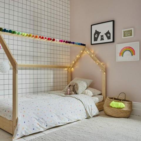 دکوراسیون اتاق کودک, دکوراسیون اتاق کودک پسر