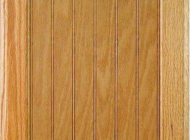 درب تمام چوب کابینت آشپزخانه انواعدرب کابينتآشپزخانه جديد با پوشش رنگ پلي اورتان و ممبران ,درب کابینت,بزرگترین تولید کنندهدربممبران,دربممبران,تولید کنندهدربوکیوم,کابینت درب تمام چوب کابینت