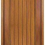 درب کابینت چوب خالص , انواع درب کابینت آشپزخانه , درب کابینت چوب خالص کابینت چوبی , کابینت با روکش چوب , درب کابینت چوب بلوط , رنگ درب کابینت فلزی , کابینت چوبی سفید , روکش کابینت آشپزخانه , کابینت طرح چوب سفید , انواع کابینت روکش چوب