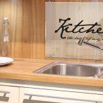دکوراسیون آشپزخانه 2018 ، مدلهای جنجالی دکوراسیون در سال 2018