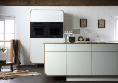نسل جدید دکوراسیون آشپزخانه تصاویری از ایده و خلاقیت بی حد و مرز در طراحی دکوراسیون آشپزخانه زیبا و جالب - تخیلی و طرح هایی متعلق به آیندگان - Exquisite Kitchen Designs 2015