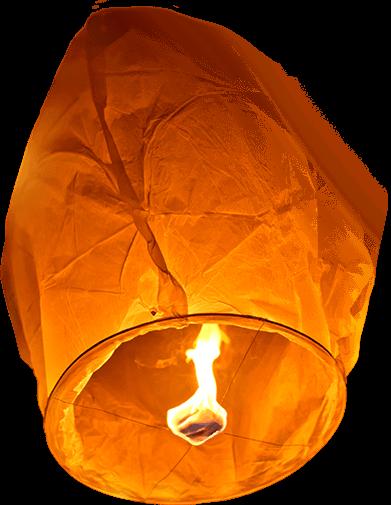 lantern-slide-image