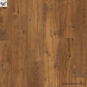 چوب شاه بلوط , چوب شاه بلوط اروپایی چوب بلوط در دکوراسیون