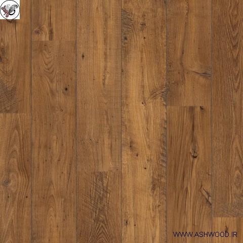 کفپوش و پارکت های زیبا: آنها چه هستند؟ بهترین چوب ها برای کف چوبی
