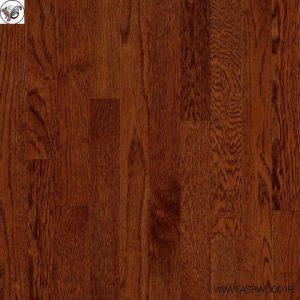 چوب درخت گیلاس , چوب درخت گیلاس , فروش چوب گیلاس , کاربرد چوب زردآلو , انواع چوب , تحقیق در مورد چوب , تحقیق درباره انواع چوب , مصارف چوب گیلاس , چوب گردو , عکس چوب راش