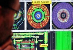 تحقیق ، انرژی ، کهکشان ، فیزیکدانان ، آزمایش ، اسرار آمیز