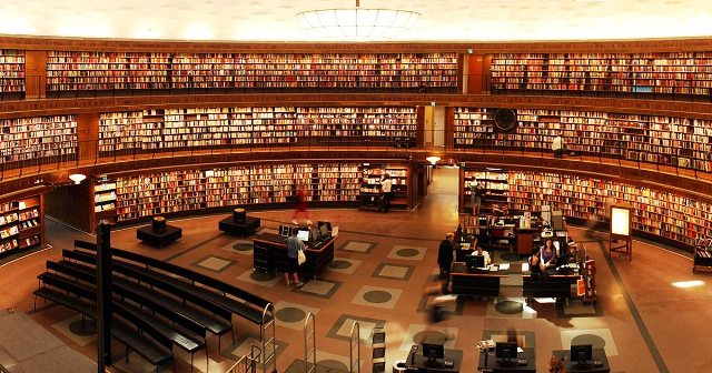 ابعاد و اندازه های کتابخانه٬کتابخانه خانگی٬جاکتابی چوبی٬قفسه چوبی کتاب٬کتاب