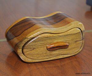 چوب لیمبا , چوب های افریقایی , معرفی انواع چوب