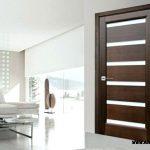درب اتاق خواب مدرن دیزاین خواب مستر