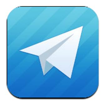 روز جهانی دکوراسیون در شبکه تلگرام + معنی ریپورت
