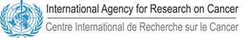 آژانس بین المللی تحقیقات سرطان (IARC)