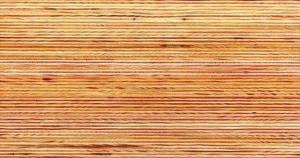 چوب و تخته LVL در ساختمانهای چوبی و دکوراسیون نمای خارجی