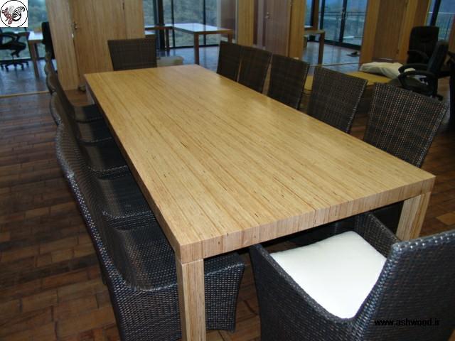 چوب ماسیو , lvl wood فناوری و فراورده های چوبی