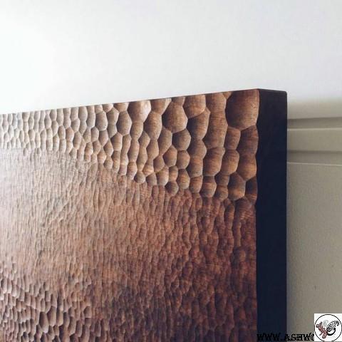 گالری تصاویر طرح و مدل منبت کاری روی چوب
