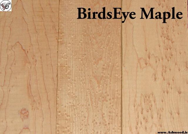 چوب افرا فر دار , قیمت چوب افرا , نام چوب ویولن , فروش الوار چوب افرا , قیمت چوب توسکا , فروش چوب ممرز , چوب توسکا خرید , شناخت انواع چوب , خرید چوب افرا برای ویولن