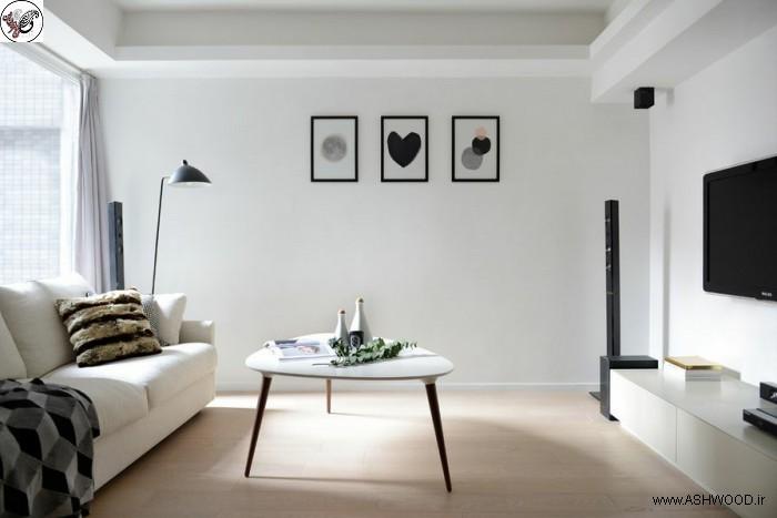 سبک های شناخته شده در دکوراسیون داخلی منزل