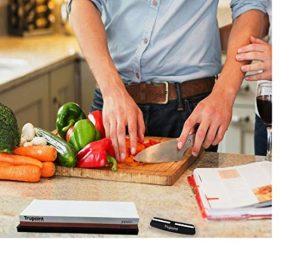 دکوراسیون آشپزخانه ، نکات ویژه و مهم در طراحی کابینت آشپزخانه