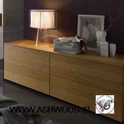 میز کنسول ، طراحی و ساخت انواع میز و کنسول چوبی میز کنسول ، طراحی و ساخت انواع میز و کنسول چوبی