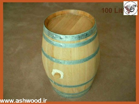 oak-whiskey (8)