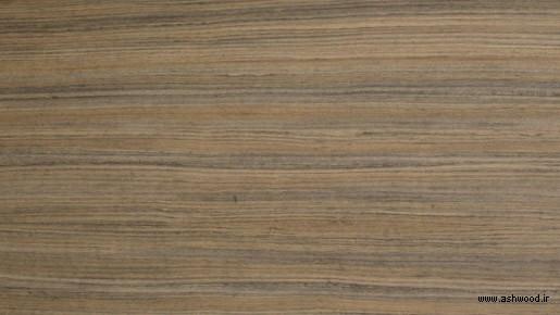 Ovangkolانواع چوب و روکش چوب طبیعی