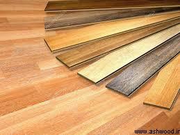 رنگ کاری چوب , رنگ کردن درب چوبی قدیمی , انواع رنگ , رنگ مخصوص