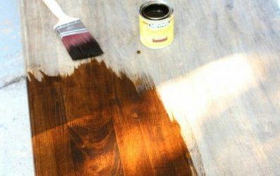 رنگ های چوب , رنگ کاری چوب , لیست قیمت رنگ کاری چوب