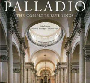 palladiocomplete-crop